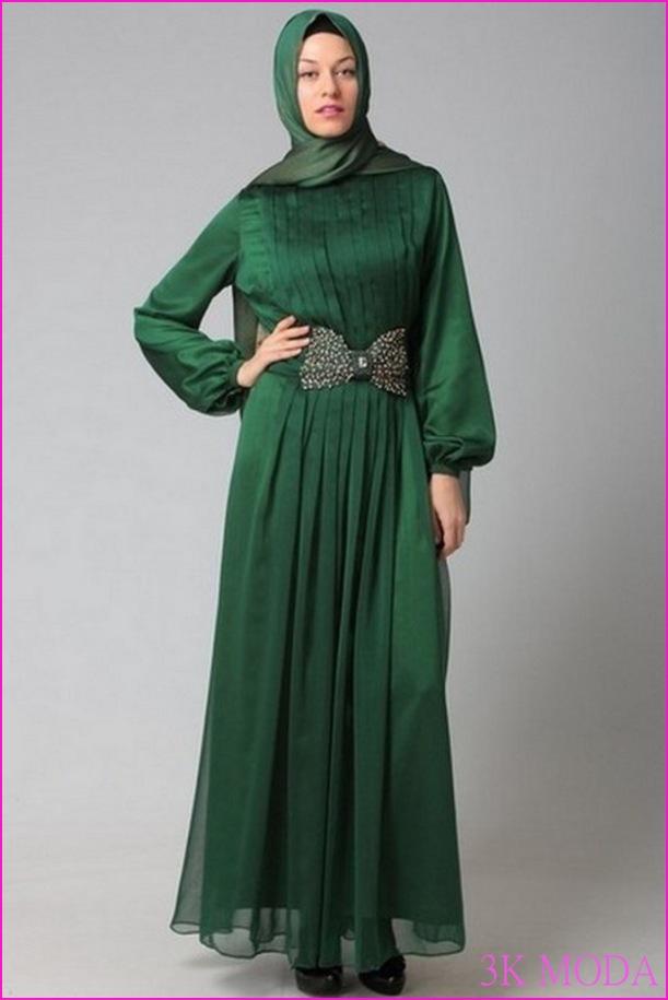 Boydan Elbise Modelleri_6.jpg