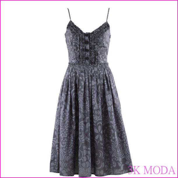 Boydan Elbise Modelleri_7.jpg