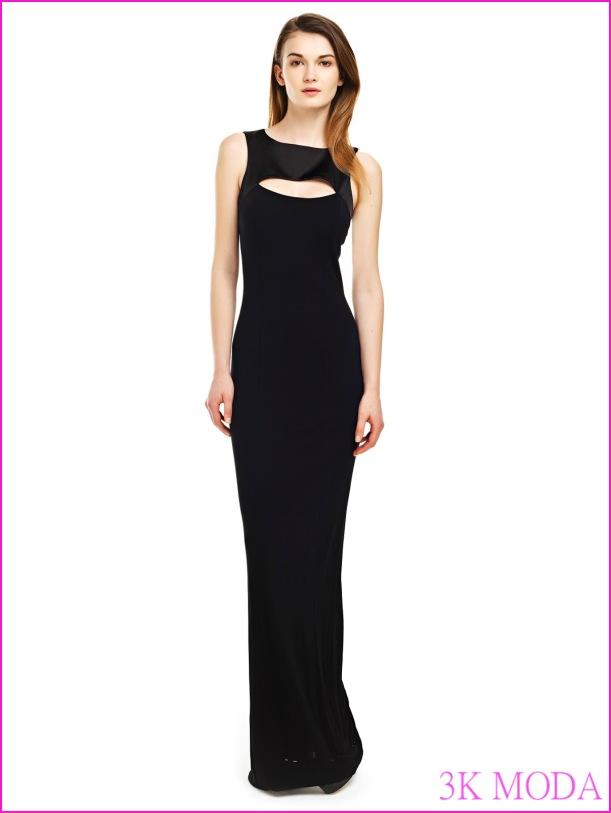 günlük-siyah-uzun-elbise-modelleri.jpg