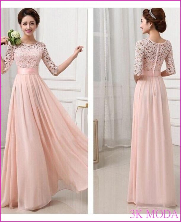 Japon-Style-Şifon-Etek-Dantel-Uzun-Abiye-Elbise-651x800.jpg