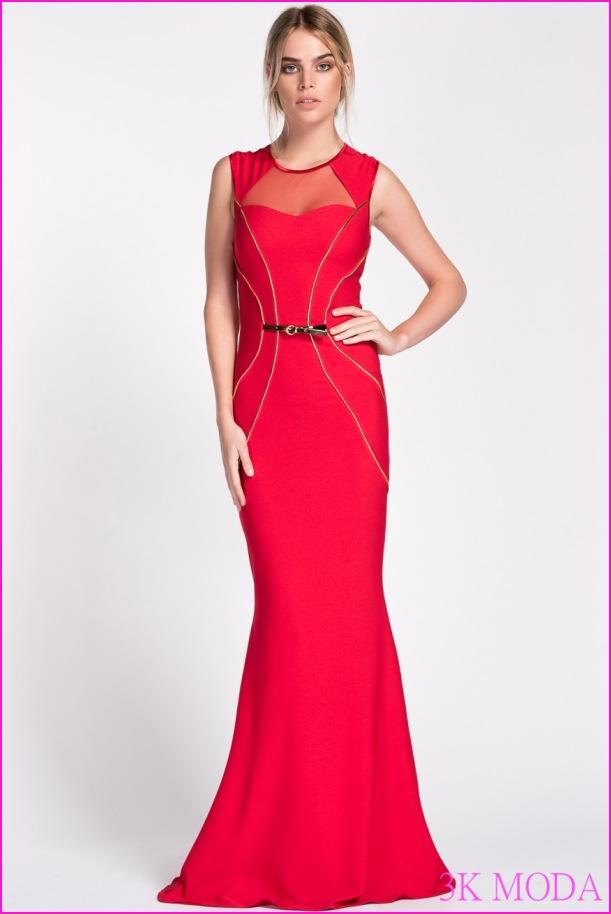 Kırmızı-Balık-Etek-Gece-Elbise-Modelleri.jpg