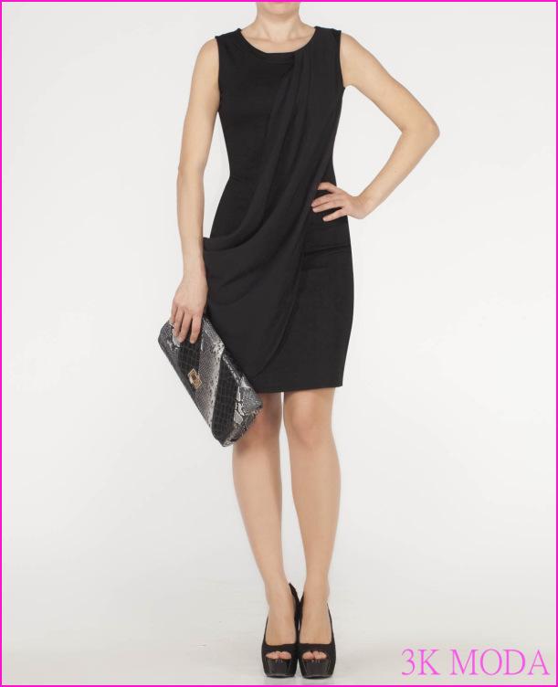 Siyah-Dar-Etekli-Elbise-Çanta-Ve-Ayakkabı-Kombin-2014-Abiye-Modelleri-Mezuniyet-Parti-Balo-Havuzbaşı-Ve-Gece-Elbiseleri-Adl.jpg