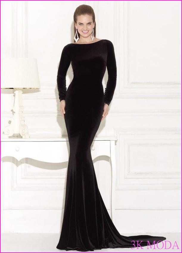siyah-kadife-uzun-kollu-uzun-dar-abiye-elbise.jpg