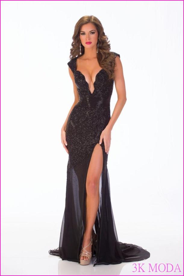 uzun-siyah-abiye-elbise-modeli-2015.jpg