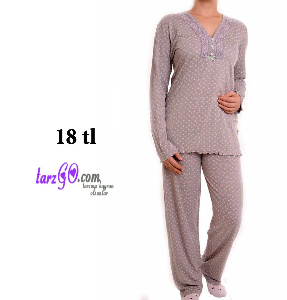 pijama-a21