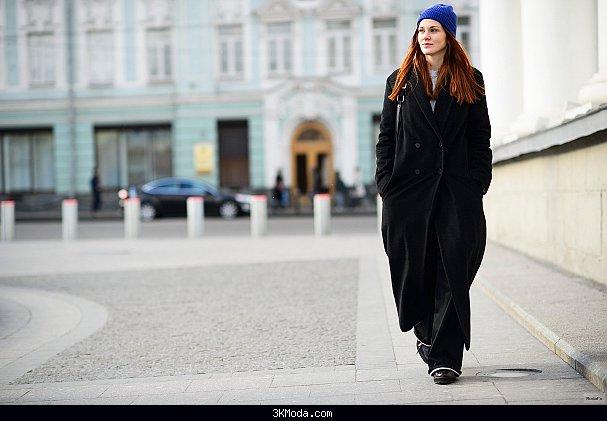 2016 sokak stili önerilerimiz