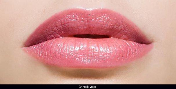 Tom Ford'un Lips&Boys serisi