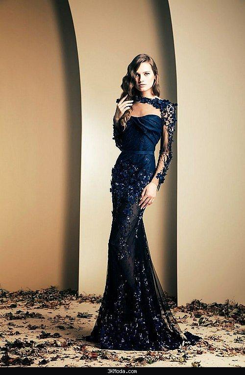 01aaa0e224dc6 Abiye elbise modelleri 2016 | 3K Moda