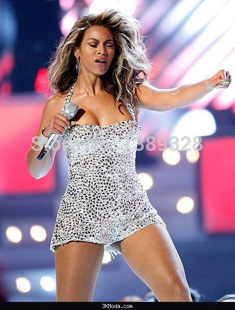Beyonce elbise modelleri 2016