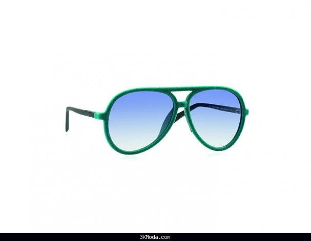 Chanel gözlük modelleri 2016