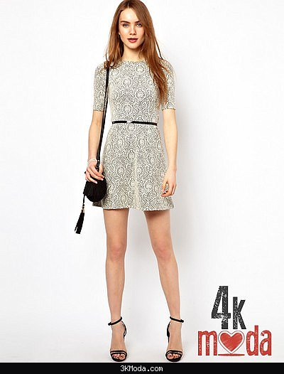 5faeb82933ba0 spor şık elbiseler Archives - 3k Moda | Diyet Tadında Moda Keyfi