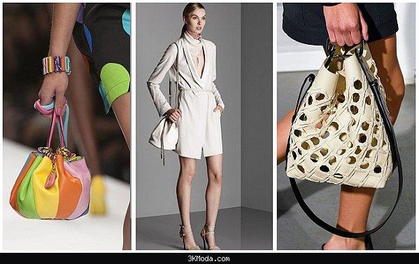 8193297173d08 İlkbahar sonbahar kış trendleri : cut-out elbiseler 2016 | 3K Moda