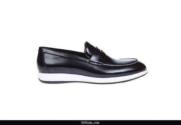 İnci erkek ayakkabı modelleri