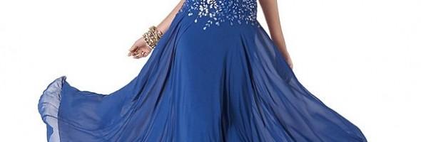 mavi-uzun-tul-abiye-modelleri-elbise-modelleri-ve-abiye-modelleri