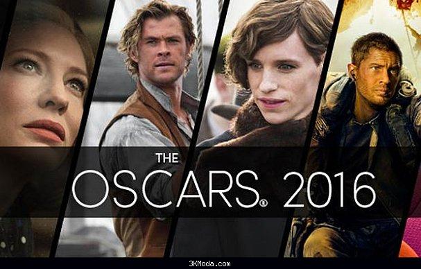 2016 En İyi Filmleri