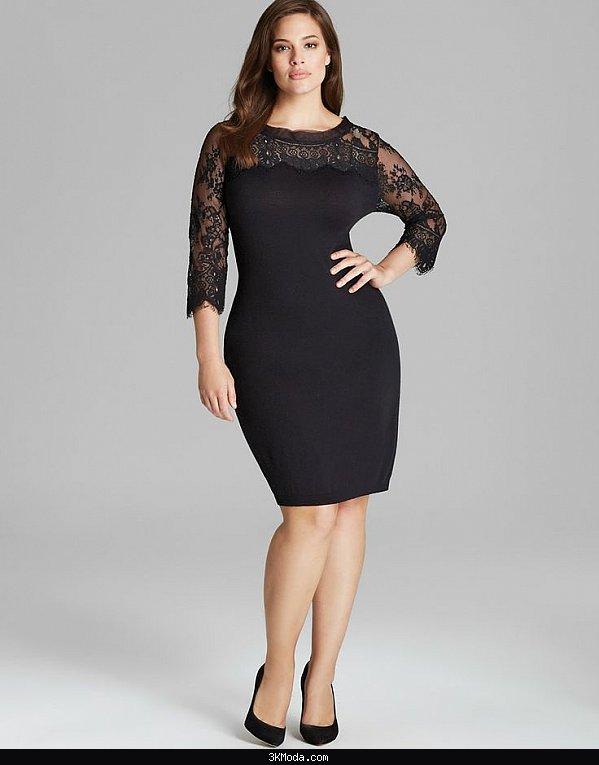 f270eb856f78e Roman Elbise Modelleri 2014 | 3K Moda