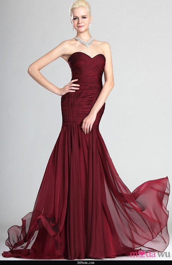 f3975f60902d7 Uzun abiye elbise modelleri 2016 | 3K Moda