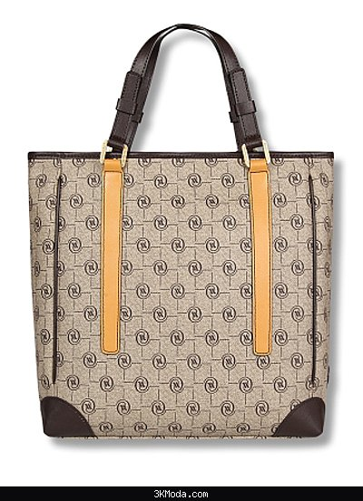 923a490a4edd8 Vakko çanta modelleri 2016 | 3K Moda
