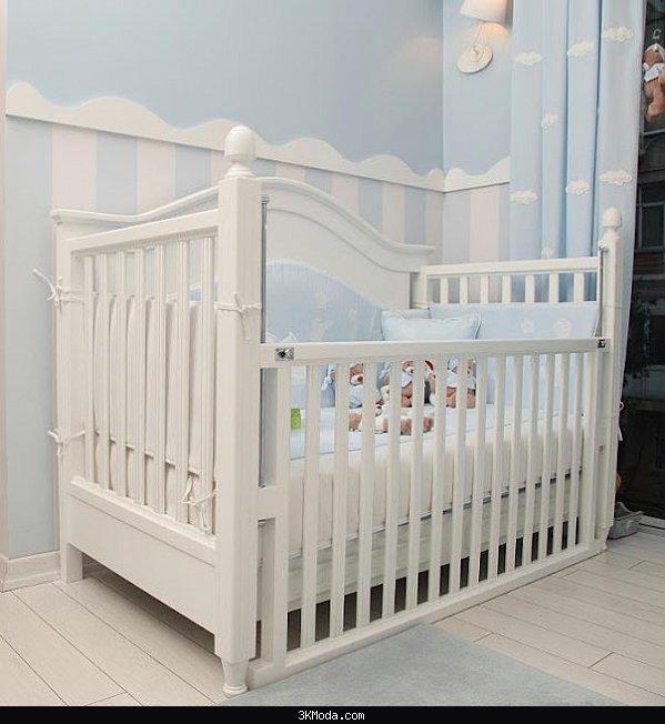 2016-bebek-odası-beşik-modelleri.jpg