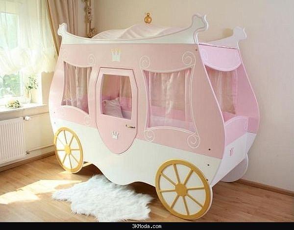 En Güzel Bebek Beşikleri, Beşik Modelleri Fiyatları - Ev Dekorasyonu