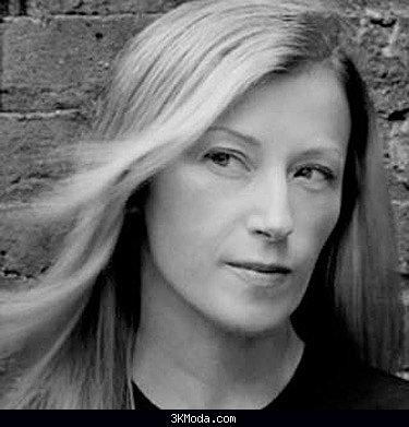 Ayın Ünlüsü: Cindy Sherman