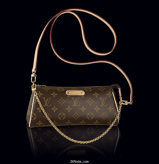 Louis Vuitton çanta modelleri 2016