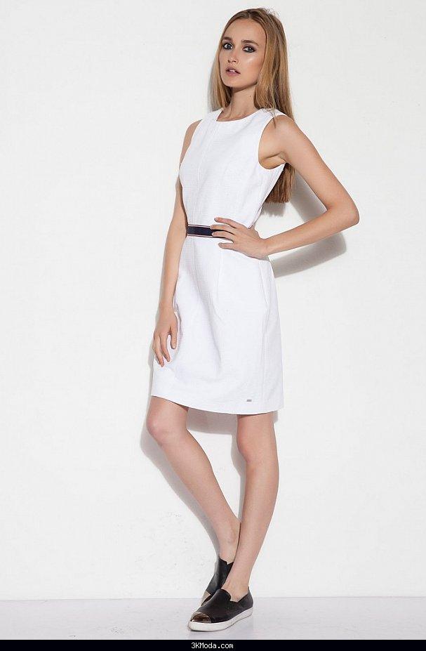 Tommy Hilfiger elbise modelleri 2016