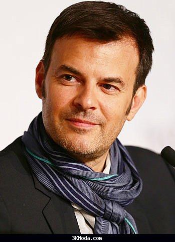 François Ozon Yeni Kız Arkadaşım