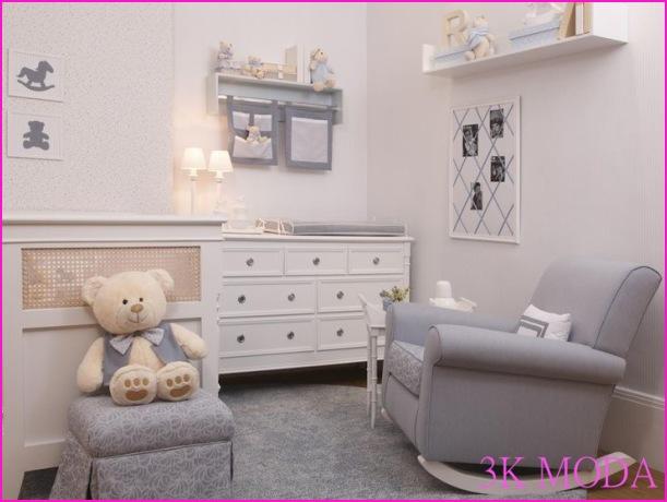 1000+ images about Erkek Bebek Odası Dekorasyonu   BEBE   Pinterest