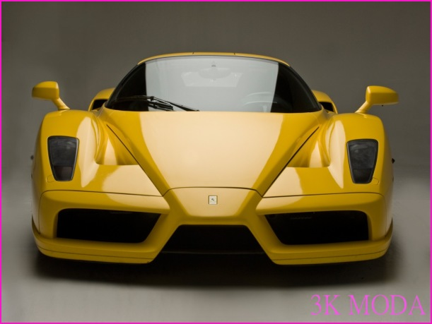 Ferrari Enzo in the Philippines | Suplado Online Suplado Online
