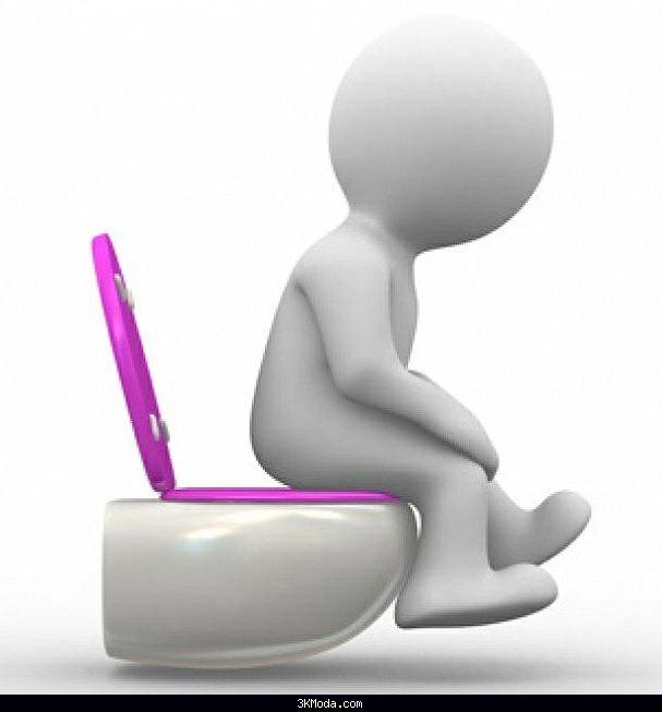 Çocuk oturak kulanmaya nasıl alıştırılabilir?