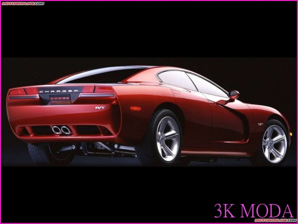 How to Download 2017 mustang new model