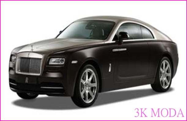 Rolls-Royce confirms a new model by mid-2016 | CarDekho.com