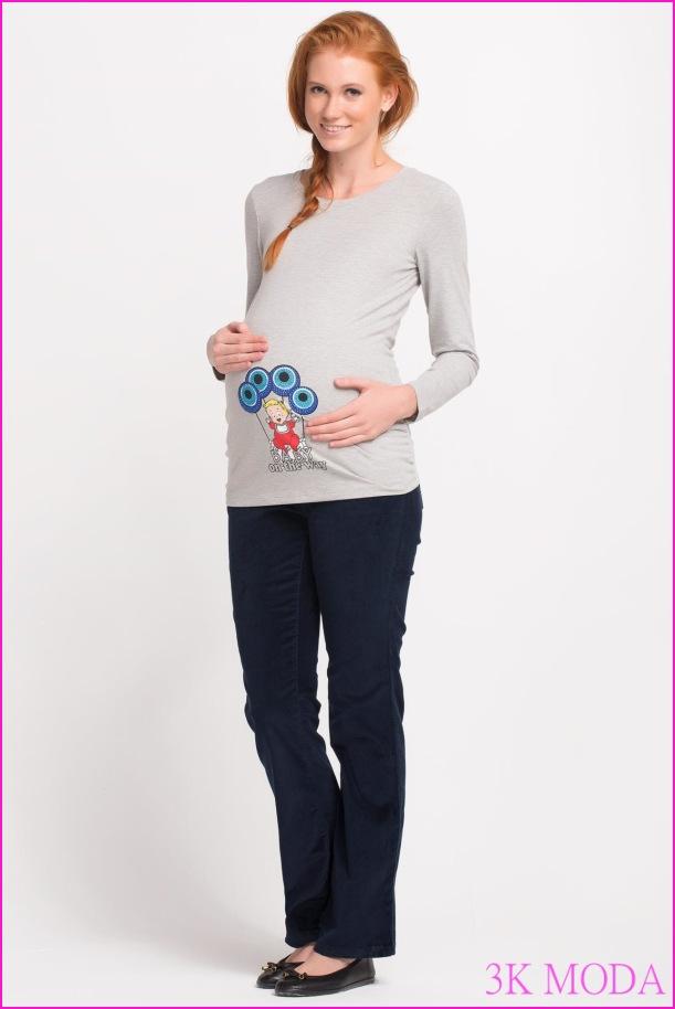 Defacto markası hamile bayanlarımızı düşündü ve çok güzel ...