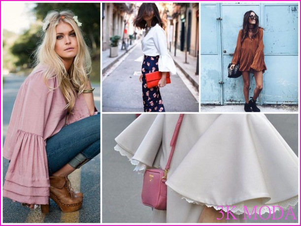 2016 İlkbahar - Yaz Moda Trendleri | Kadın Sitesi