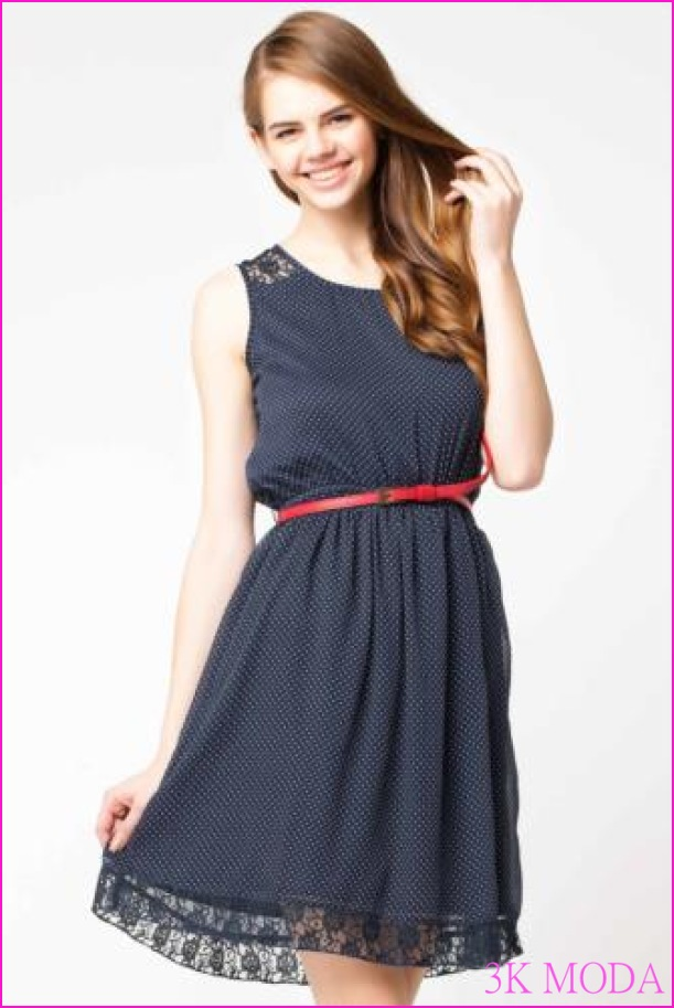 625db6e9486f5 ... Fiyatları 2016 preview 2016 defacto elbise modelleri | En moda ve En  Yeni Giyim Trendleri ...