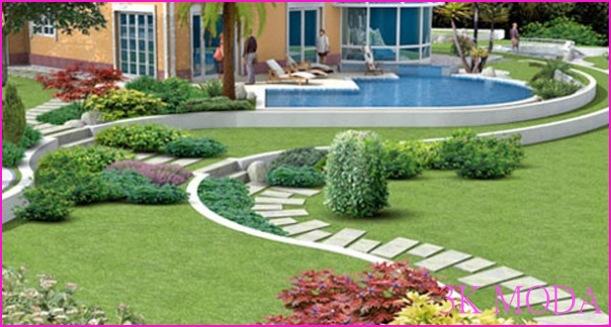 Bahçe-düzenleme-Peyzaj-5.jpg