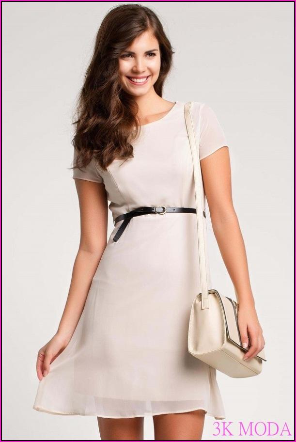2016 Defacto Elbise Modelleri - En Moda Box, Moda, Moda Haberleri ...