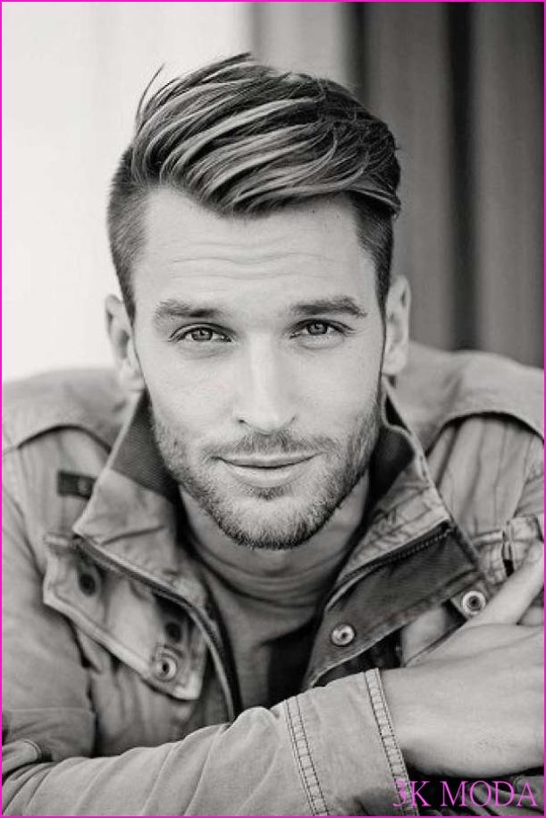 Erkek Saç Modelleri başlıklı makalemizde Erkek Saç Modelleri ...