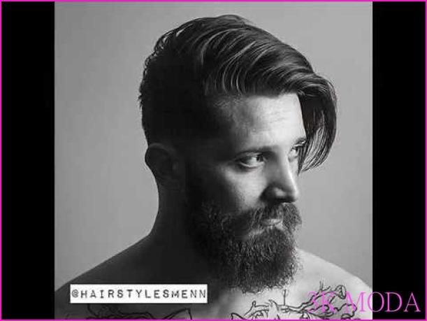 ERKEK SAÇ VE SAKAL MODELLERİ 2015-2016 Hairstyles For Men - YouTube