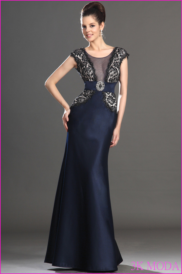 Dress For Wedding Party For Women 2014-2015 | Fashion Trends 2015-2016