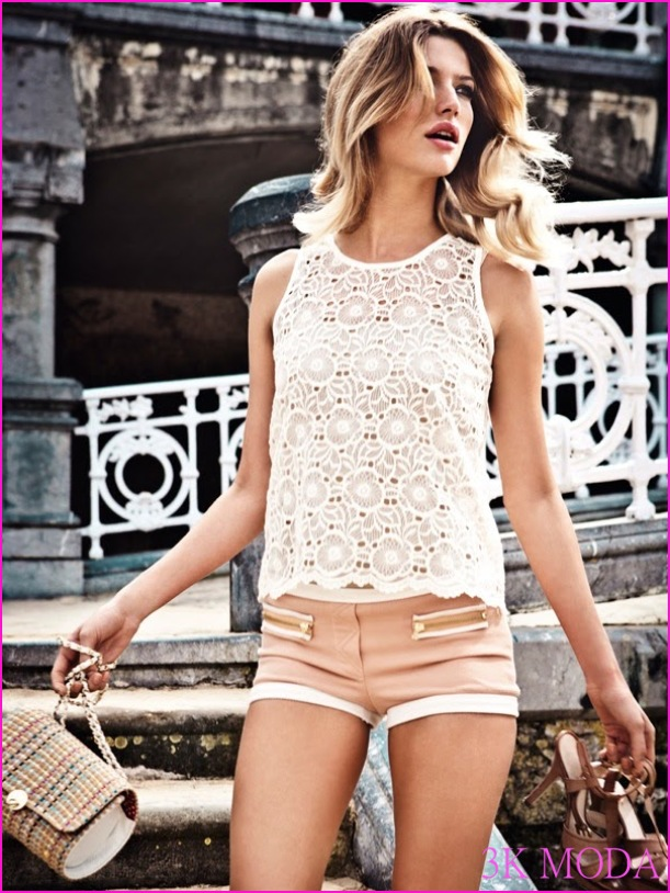Basenli Bayanlara Yakışan Elbise Modelleri | Samsun365.Com Samsun