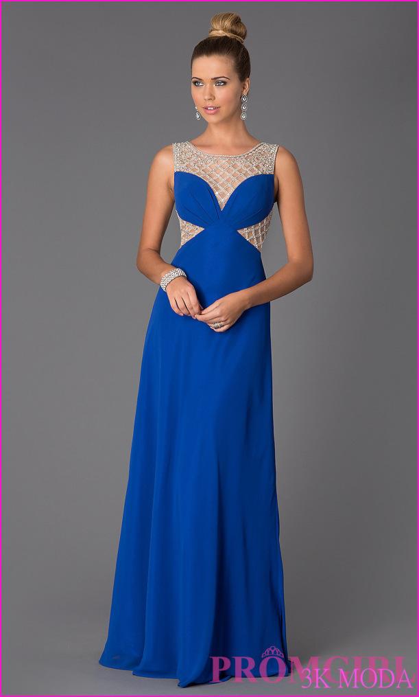 Ve Nişan Elbisesi Modelleri (18)   Hanımların Dünyası