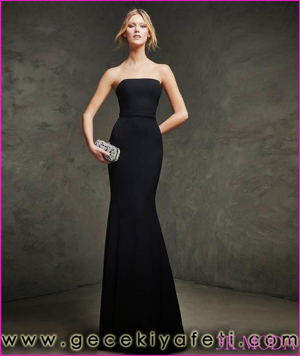 Elbiseleri ~ Gece Elbiseleri   Abiye Elbise   Gelinlik Modelleri