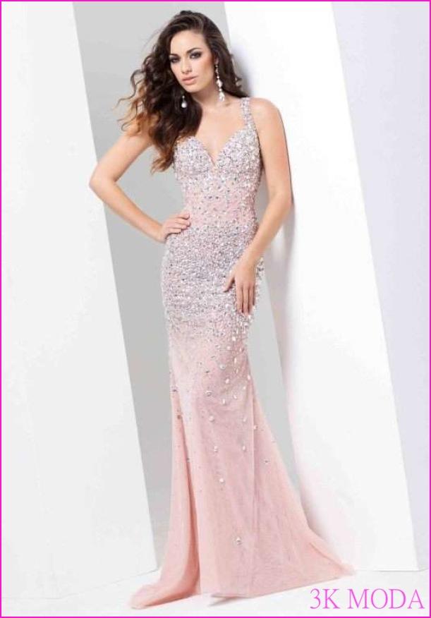 En Güzel Nişanlık Modelleri 2016 | Kadınlar Kulübü