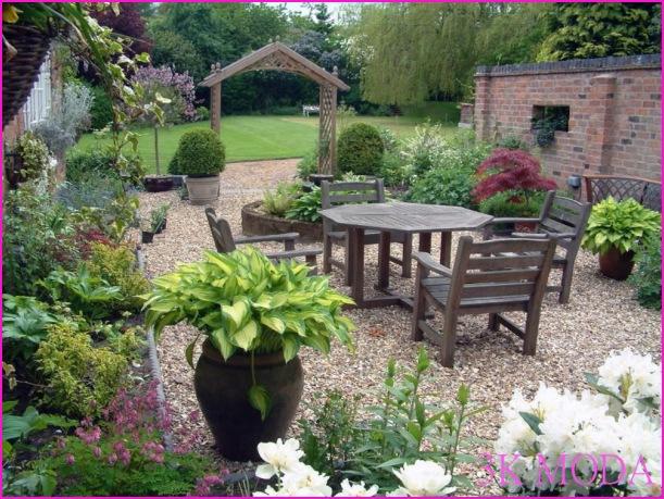 2015 Sitemizde ki peyzaj bahçe düzenleme ile ilgili resimler ve ...