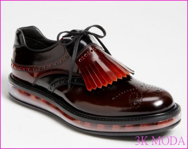 2016 Erkek Ayakkabı Modası – Cool Kadın | Magazin Moda ve Kadına ...