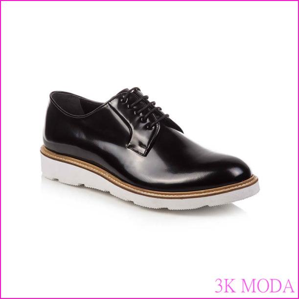 Ayakkabı modelleri erkek 2016 | 2015/2016 kış modası - 2015/2016 ...