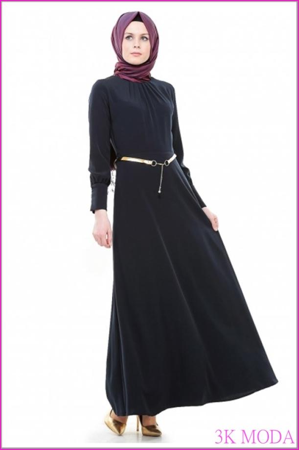 elbise modelleri 2016 yazlık elbise modelleri 2016 yazlık elbise ...
