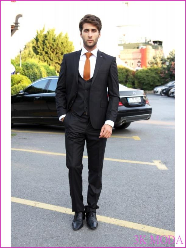 2018-Yelekli-Erkek-Takım-Elbise-Modelleri.jpg